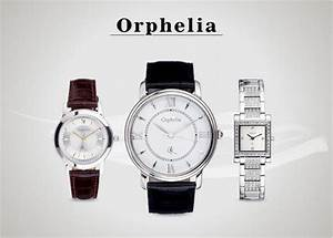 Vente Privée Montre Homme : vente priv e de montres orphelia et clips ~ Melissatoandfro.com Idées de Décoration