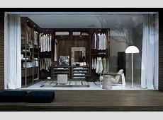 Closets & Storages Glorious Interior Modern Walk In
