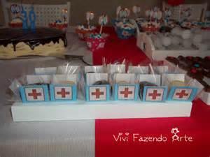 21 cake topper artes papelaria personalizada aniversario temático