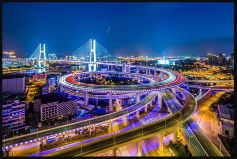 Top 10 Most Famous Bridges In The World Amazing Bridges