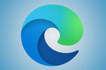 Edge Microsoft Browser Chromium Done Job Gets