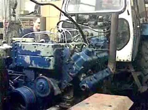 v8 motor kaufen zt v8 zt303 mit v8 sch 246 nebecker treckermike