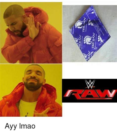 Ayy Lmao Meme - 25 best memes about ayy lmao ayy lmao memes