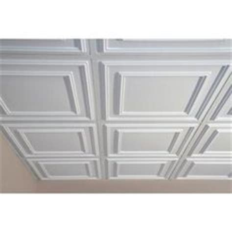 2x4 Acoustical Ceiling Tiles Home Depot by 1000 Ideas About Drop Ceiling Tiles On