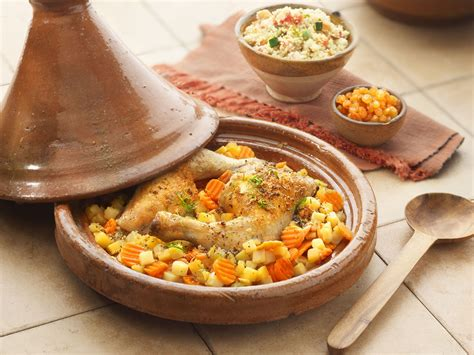 tajin moroccan cuisine moroccan chicken tagine recipe with potatoes and carrots