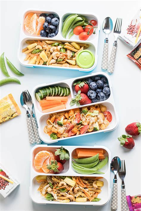 Back To School Lunch Ideas  The Pulse  By Chickapea Pasta. Country Farmhouse Kitchen Ideas. Wood Handrail Ideas. Small Urban Backyard Ideas. Valentine Engagement Ideas. Kitchen Cabinet Ideas For Vaulted Ceilings. Gift Basket Ideas With Candles. Suburban Backyard Garden Ideas. Natural Living Ideas
