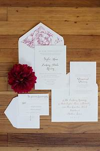 Wedding photo gallery hickory street annex dallas for Lavender avenue wedding invitations