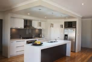 kitchens without islands view topic show me your kitchen home renovation