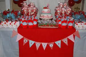 Kid Birthday Party Theme Decoration Idea Interior Decorating Idea Simple Cake Decorating For A Birthday Cake Of Your Loved Ones