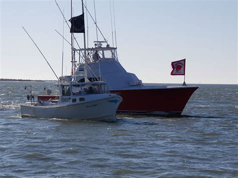 tuna outer banks boat sinks bombs away tuna outer banks gallery national