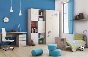 Mobilier Chambre Enfant : armoire pour chambre enfant volutive meubles enfants personnalis s mobilier de chambre ~ Teatrodelosmanantiales.com Idées de Décoration