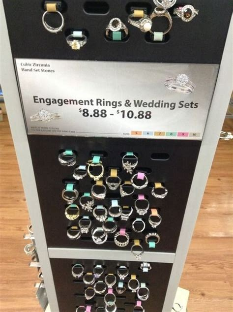 wait wait waitthey  engagement rings  wedding