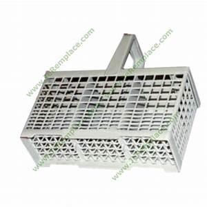 Panier Couvert Lave Vaisselle : panier couvert 31x5348 lave vaisselle brandt vedette thomson ~ Melissatoandfro.com Idées de Décoration