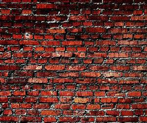 Brick Wall Wallpaper Collection For Free Download