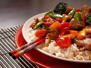 chinesisch Essen bestellen bei China Lieferservice in