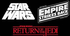 Star Wars Schriftzug : the last jedi liebe star wars fans lasst euch bitte ~ A.2002-acura-tl-radio.info Haus und Dekorationen