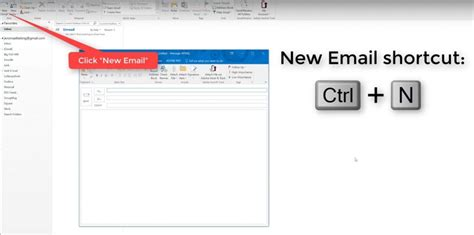 create email template in outlook how to create an email template in outlook