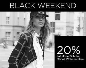 Baur Neukunden Rabatt : black weekend bei baur 20 rabatt auf mode schuhe m bel wohntextilien black ~ Yasmunasinghe.com Haus und Dekorationen
