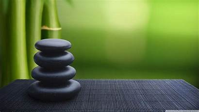 Zen Desktop Wallpapers Inspirational Background Computer Touch
