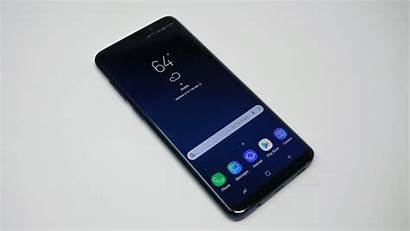 S9 Galaxy Samsung Smartphones Phone Ever Android