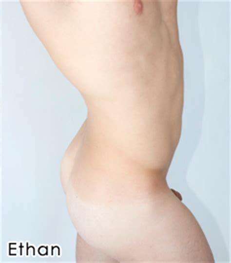 tbm boy nude Hot Girls Wallpaper Adanih