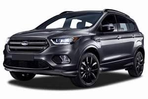 Loa Ford Kuga : ford kuga neuve achat ford kuga par mandataire ~ Maxctalentgroup.com Avis de Voitures