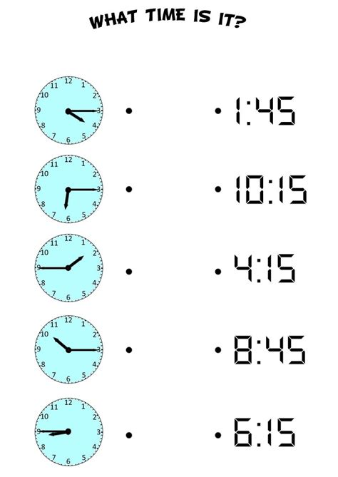 simple elapsed time worksheets goodsnyc