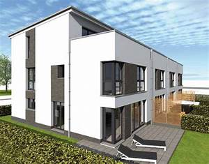 Kfw 70 Förderung Neubau : das ahrensburger kfw 70 stadthaus ahrensburg dein haus neubau immobilien informationen ~ Yasmunasinghe.com Haus und Dekorationen