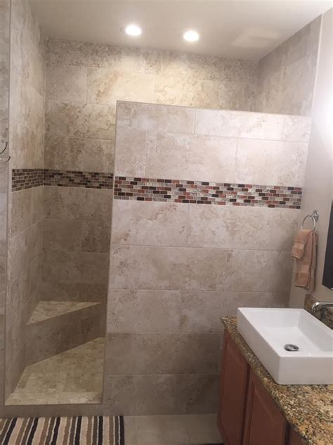 marble shower pan cultured marble shower walls vs tile