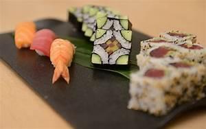 Sushi i migliori 8 ristoranti al mondo GQItalia it