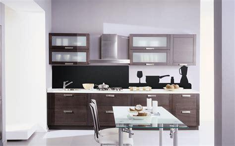 credence cuisine originale deco credence cuisine originale accueil design et mobilier