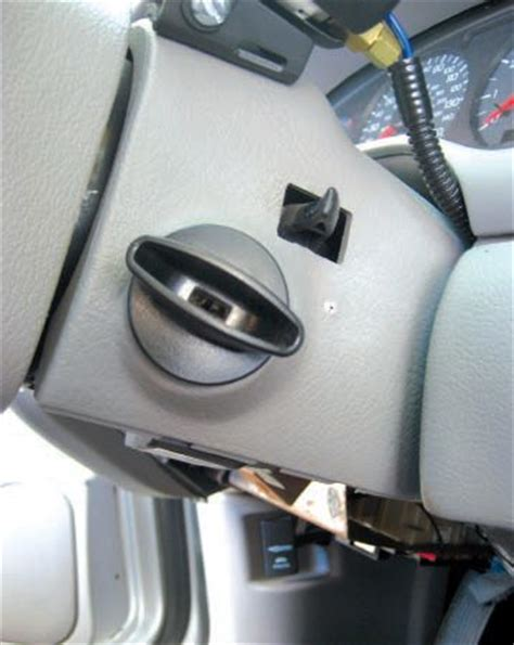 Automotive Ignition Switches Wiring Harnesses Controllers