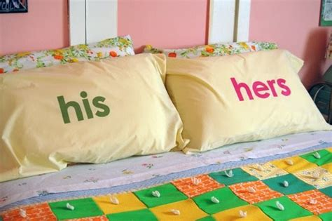 cuscini creativi cuscini creativi shabby chic interiors