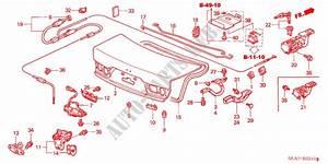 Honda Accord Sports Manual 2 Doors