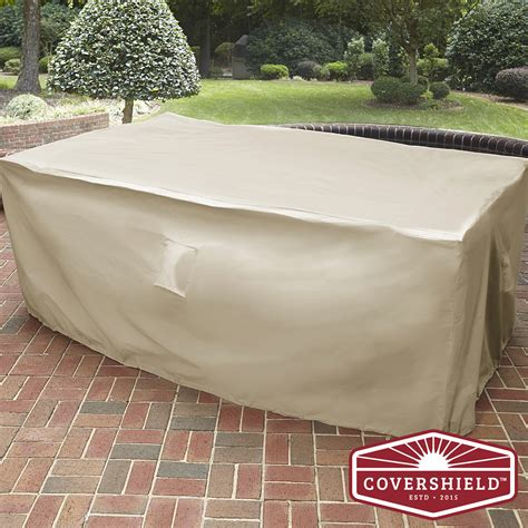 covershield seating cover basic outdoor living