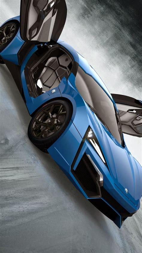 lykan hypersport interior komisch w motors lykan hypersport wallpapers