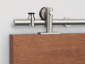 bella stainless steel hardware barndoorhardwarecom With barn door hardware company