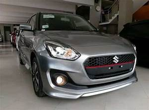 Suzuki Swift Hybride : 2017 brand new suzuki swift hybrid now in sri lanka 2 synergyy ~ Gottalentnigeria.com Avis de Voitures