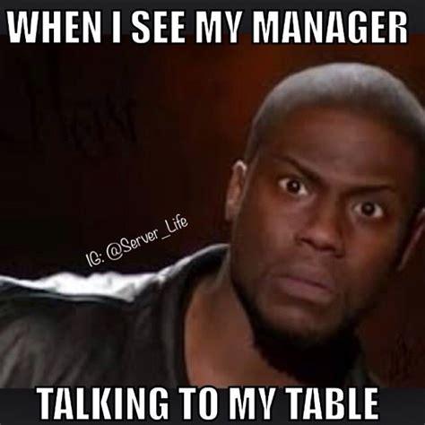 Funny Server Memes - funny waitress memes memes