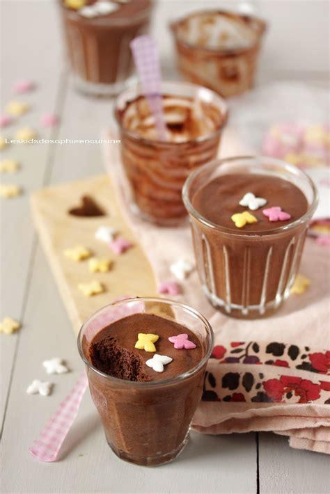 cuisine mousse au chocolat les de en cuisine mousse au chocolat de mon enfance