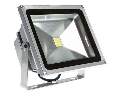 Led Light Design: Great Industrial Flood Lights LED
