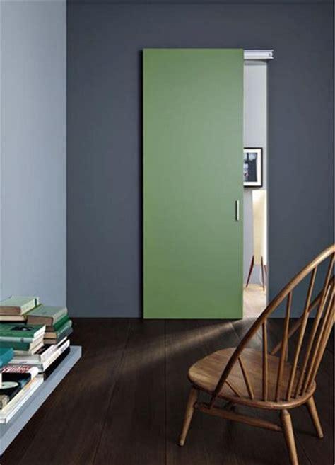 parquet chambre fille osez la couleur pour peindre vos portes c 39 est top déco