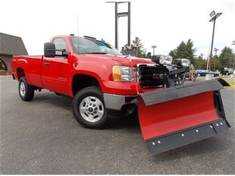 Gmc Sierra 2500 For Sale  Page #38 Of 67  Find Or Sell