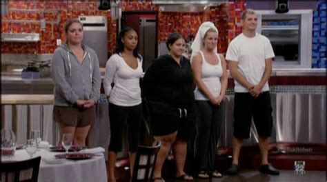 hell s kitchen season 11 hell s kitchen season 11 chefs compete against previous