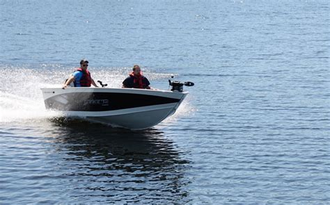 Bass Pro Shop Buys Legend Boats by Mercury Marine Official Site Html Autos Post