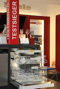 Wäschetrockner 45 Cm Breit : miele spezialist j rg kolb produkt bersicht ~ Buech-reservation.com Haus und Dekorationen
