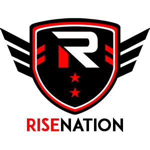 rise nation call  duty esports wiki