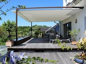 Terrasse Gestalten Bilder : terrassen terrassengestaltung ideen und bilder homify ~ Orissabook.com Haus und Dekorationen