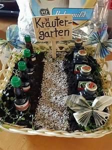Geldgeschenk Garten Basteln : pin by on geschenkideen geschenke ideen ~ A.2002-acura-tl-radio.info Haus und Dekorationen