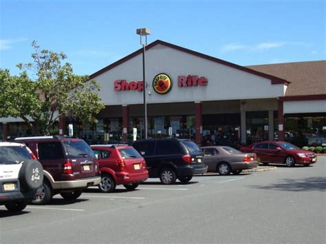 Whatever your insurance needs in new jersey, state farm® is here to help insurance agents in hillsborough, new jersey. ShopRite Adds In-Store Dietitian to Staff | Hillsborough, NJ Patch